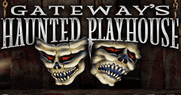 Gateway's Haunted Playhouse in Bellport NY - New York City ...